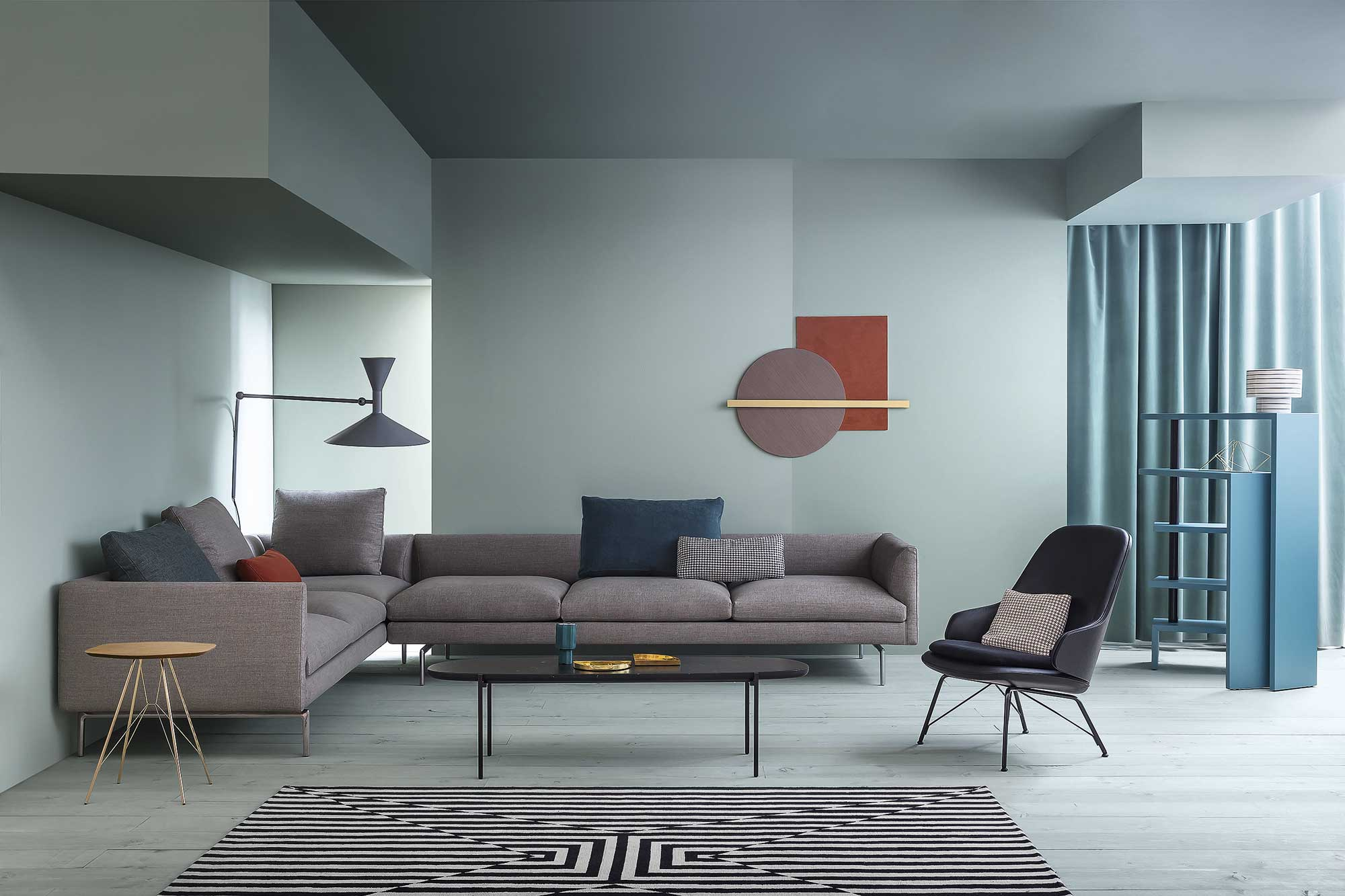 Empresa de dise o de interiores en madrid studio staff - Empresa diseno de interiores ...